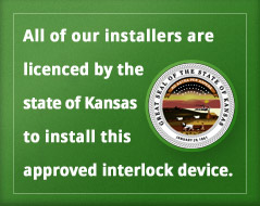 First Choice Interlock of Kansas City